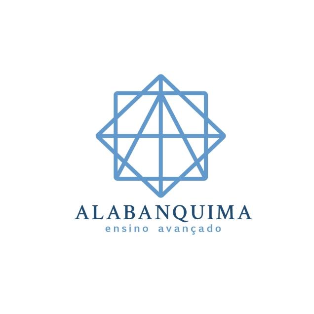 alabanquima1