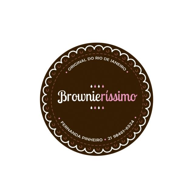 brownierissimo