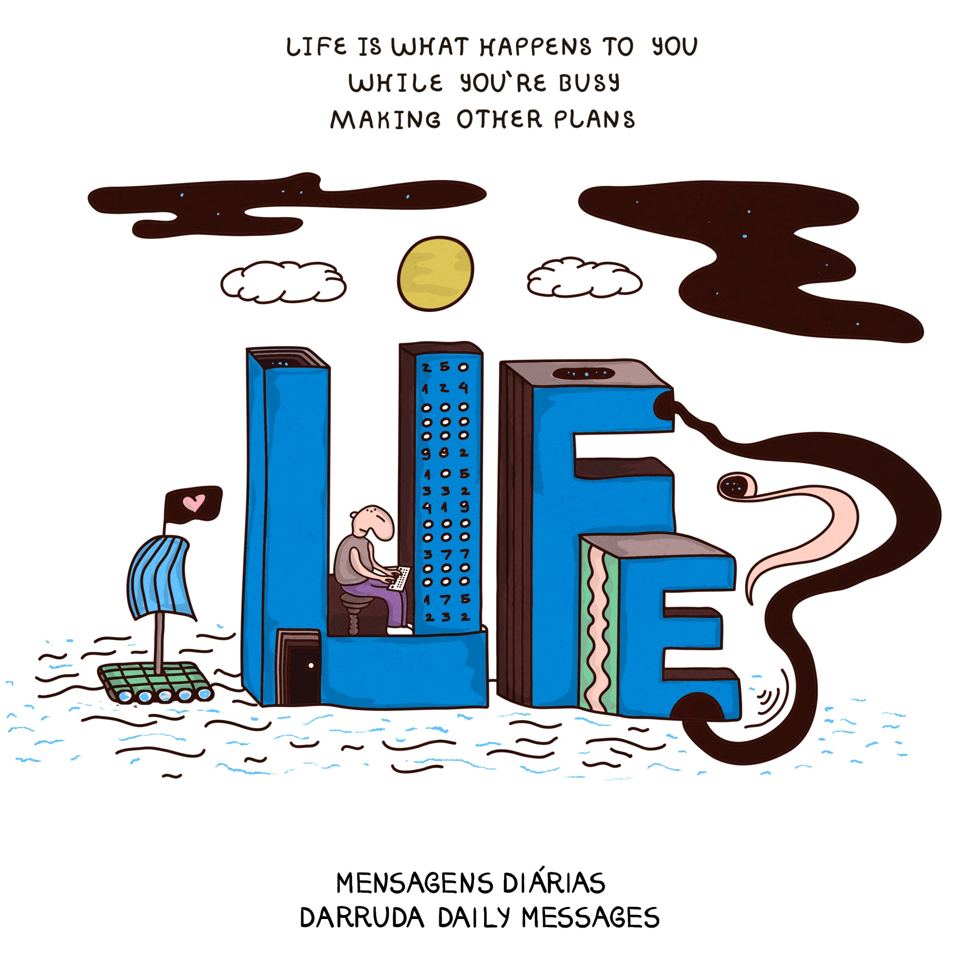 life_daily