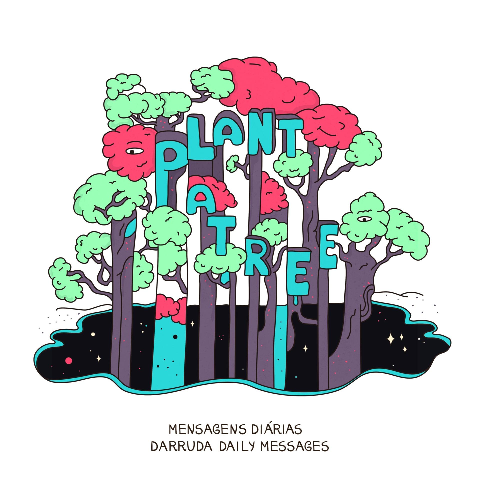 plantatree1a