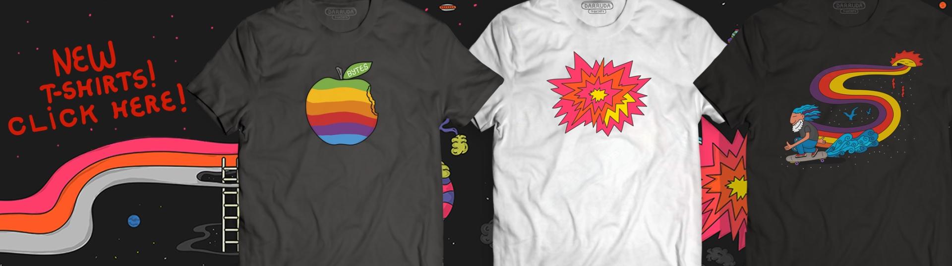 videogames_tshirts_banner1