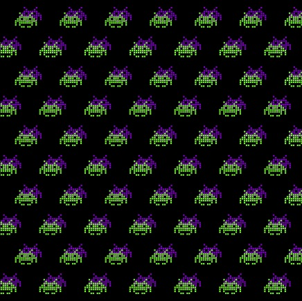 space_invaders_pattern