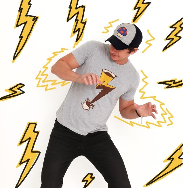 energy_boost_modelo1a