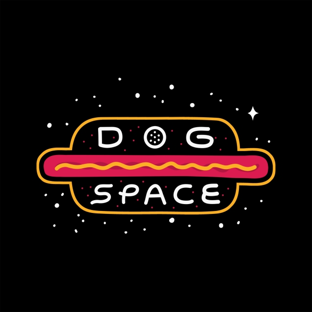 dog_space_logofinal_preto