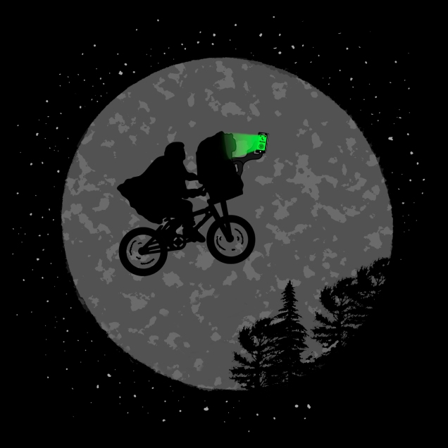 et_phone_home3b
