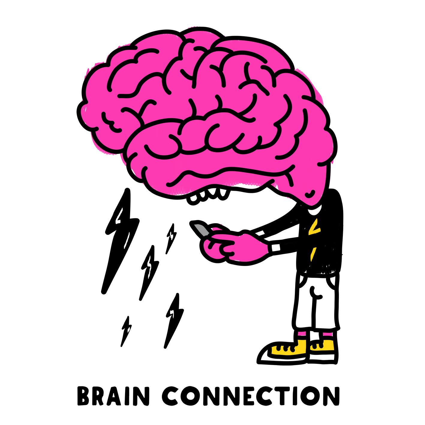 brain_conection
