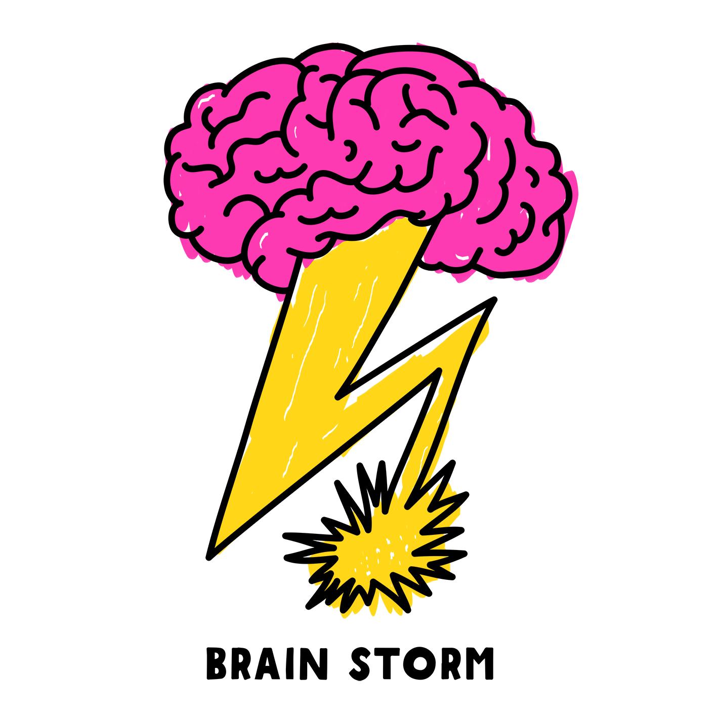 brain_storm