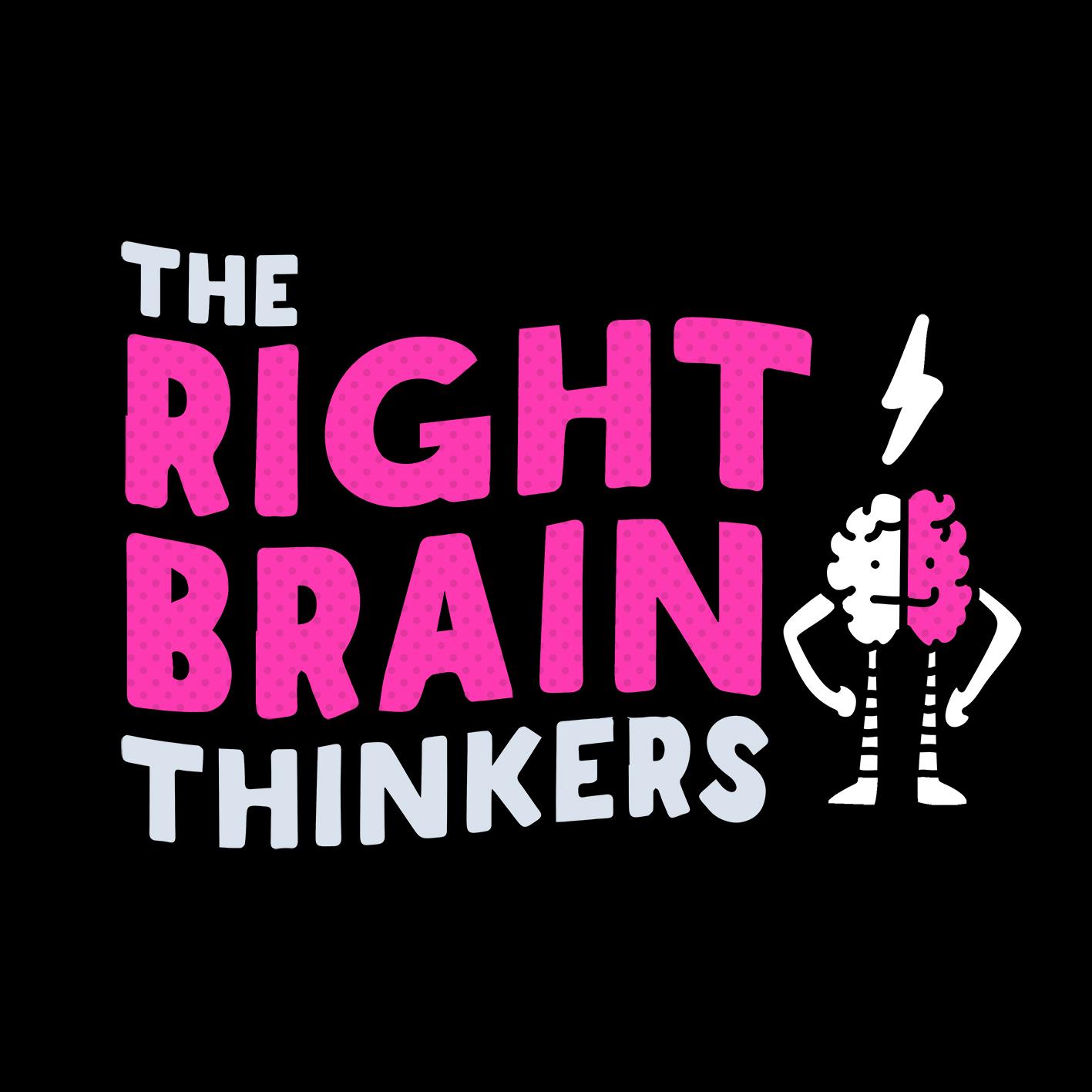 type_brain1e